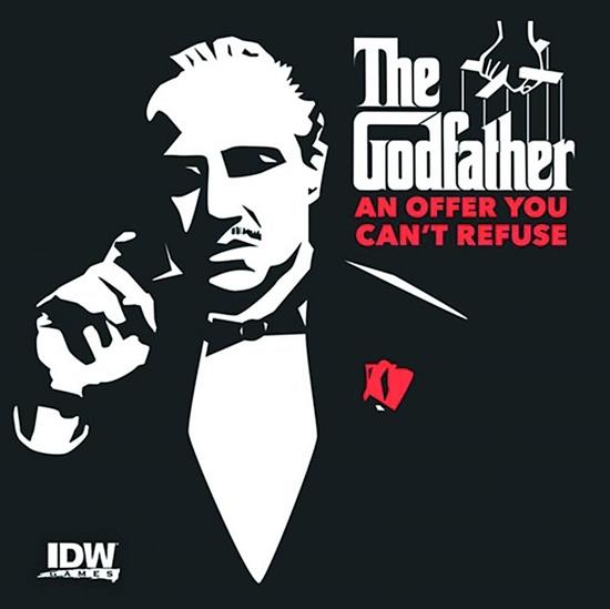godfatheranofferyoucantr