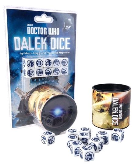 doctorwhodalekdicegame