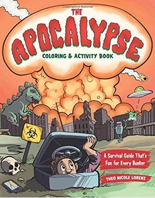 apocalypsecoloringactivity
