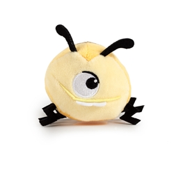 Picture of Best Fiends Kwincy Medium Plush