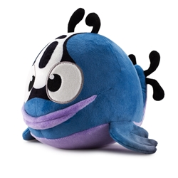 Picture of Best Fiends Bo Medium Plush