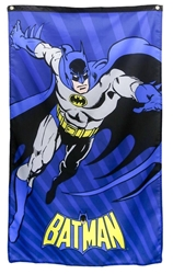 Picture of Batman Banner