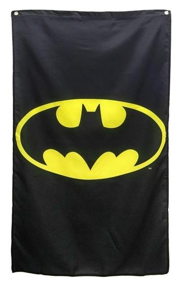 batmansymbolbanner