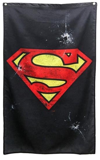 supermanlogobanner