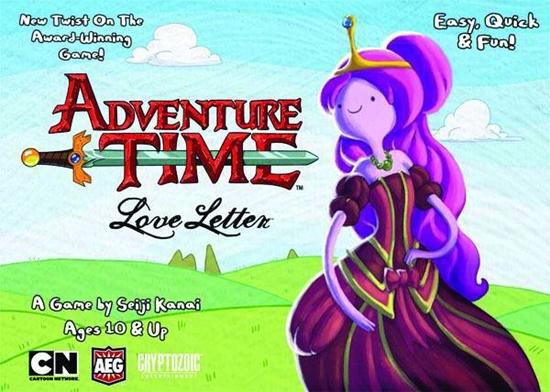 adventuretimeloveletterbox