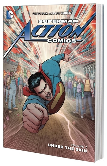 actioncomics2011tpvol07