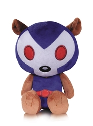 Picture of DC Super Pets Osito Plush
