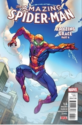 Picture of Amazing Spider-Man (2015) #1.6