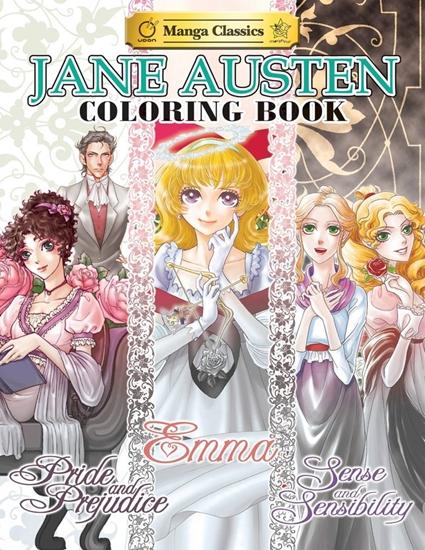 janeaustencoloringbooksc