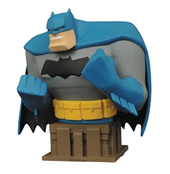 Picture of Batman the Animated Series Batman Dark Knight Bust