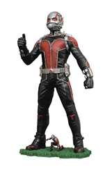Picture of Marvel Gallery Ant-Man Movie Figure