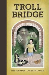 Picture of Troll Bridge HC