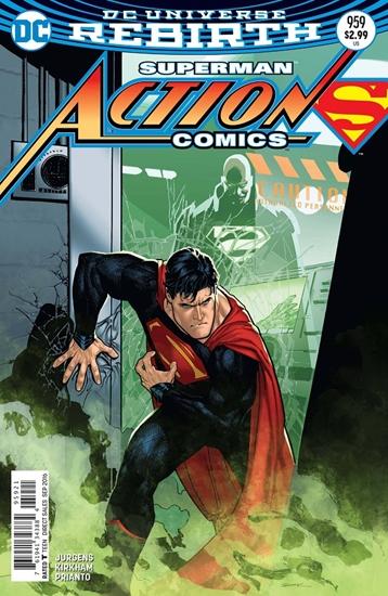 actioncomics959sookcover