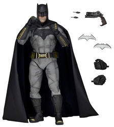 Picture of Batman Batman v Superman 1/4 Scale Figure