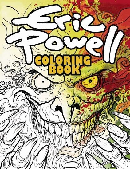 ericpowellcoloringbooksc