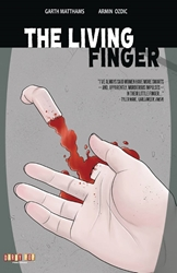 Picture of Living Finger SC