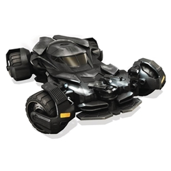 Picture of Batman Batmobile Batman v Superman Air Hogs Remote Control Car