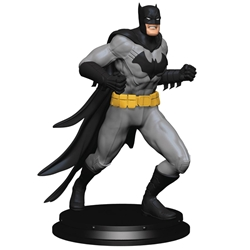 Picture of Batman DC Heroes Statue Paperweight