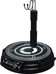 Picture of Action-TT Power Illuminated Turntable Sixth Scale Figure Stand