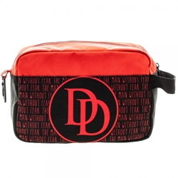 Picture of Marvel Daredevil Dopp Kit