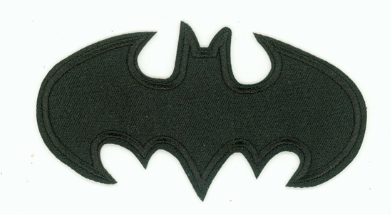 batmansymbolpatch