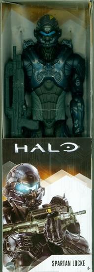 halospartanlocke12inchact
