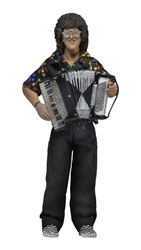 "Picture of Weird Al Yankovic Clothed 8"" Action Figure"