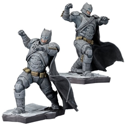 Picture of Batman Batman v Superman ArtFX+ Statue