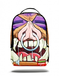 Picture of Teenage Mutant Ninja Turtles Bebop Backpack