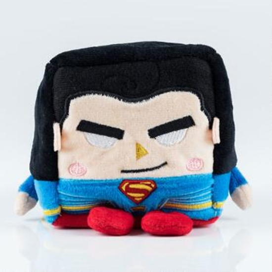 supermanbatmanvssupermanka