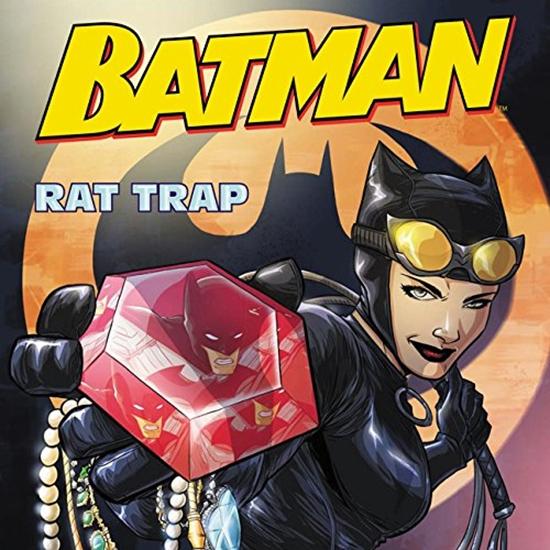 batmanrattrapsc