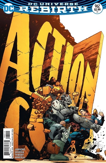 actioncomics962