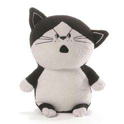 Picture of Bitte Mitte Lupp Beanbag Plush