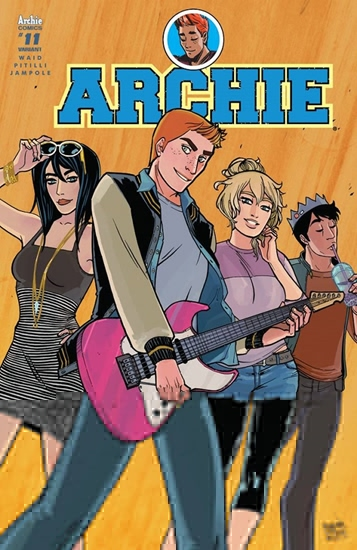archie201511anwarcover