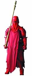 Picture of Star Wars Akazonae Royal Guard Figure