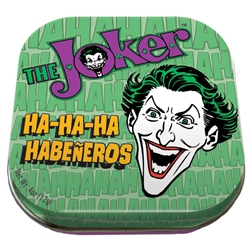 Picture of The Joker Ha-Ha-Ha Haberneros Mints