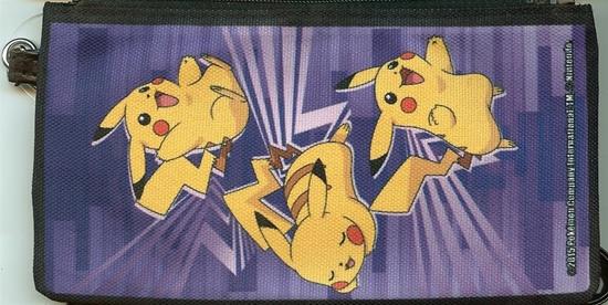 pokemonpikachuposescanvasz