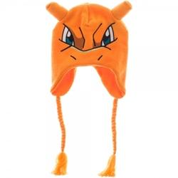 Picture of Pokemon Charizard Laplander