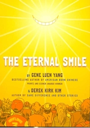 Picture of Eternal Smile SC