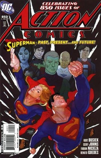actioncomics850
