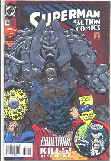 actioncomics695