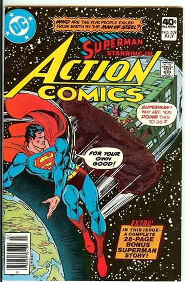 actioncomics509