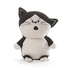Picture of Bitte Mitte Lupp Plush