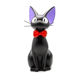 Picture of Kiki's Delivery Service Jiji Coin Bank