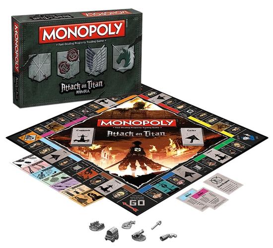 monopolyattackontitanediti