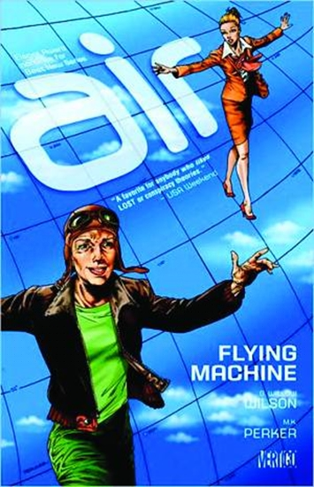 airtpvol02flyingmachine