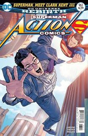 actioncomics963