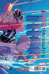 Picture of Mighty Thor #11