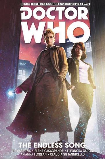 doctorwho10thdoctortpvol
