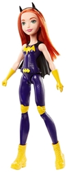 "Picture of Batgirl DC Super Hero Girls 12"" Action Figure"